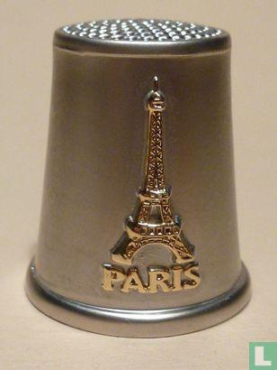 Parijs (F) - Image 1
