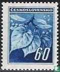 Tsjechoslowakije - Lindetwijg