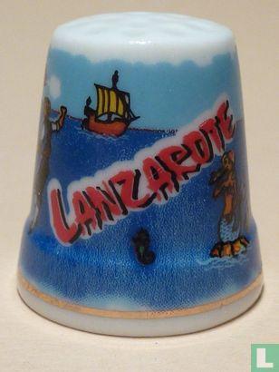 Lanzarote (E) - Image 1