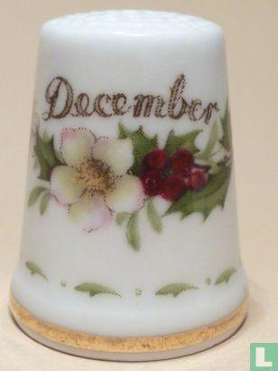 December - Kersthuls - Image 1