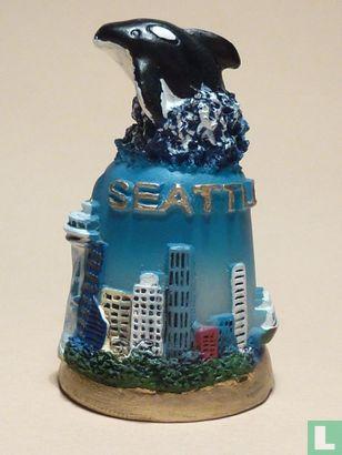 Seattle (USA) - Image 1
