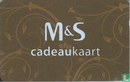 M&S Mode - Bild 1