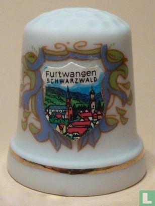 Furtwangen (D) - Schwarzwald