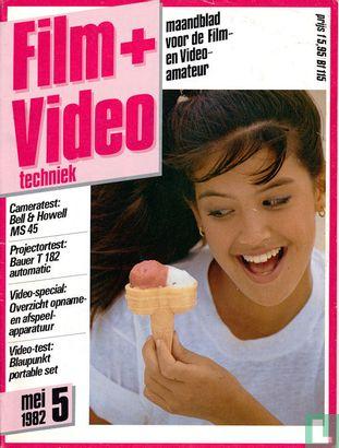 Film + Video - techniek 5 - Afbeelding 1