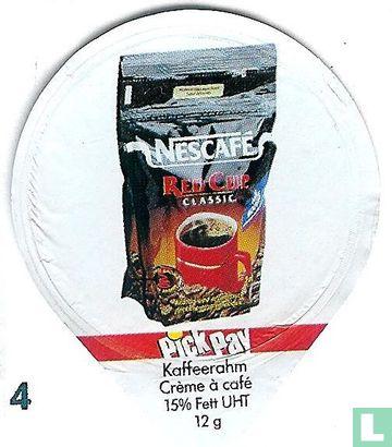 Kaffeeverpackungen II