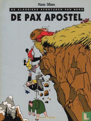 Neron et Cie (Néron & Co) - De pax apostel