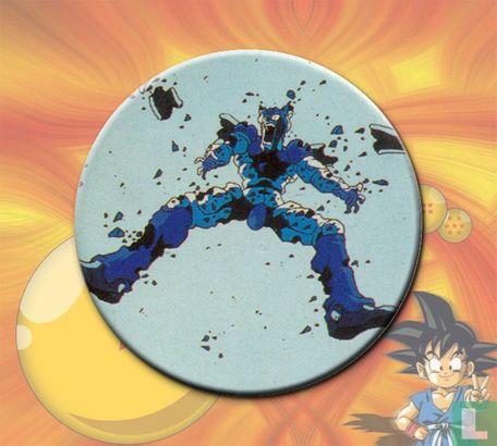 Dragonball Z - Afbeelding 1