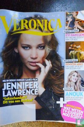 Veronica Magazine 46
