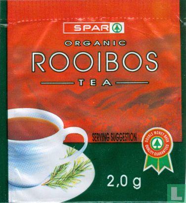 Spar - Rooibos Tea