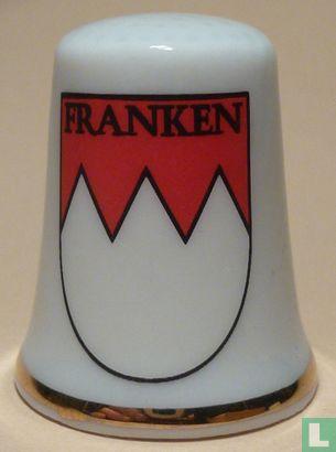 Franken (D)