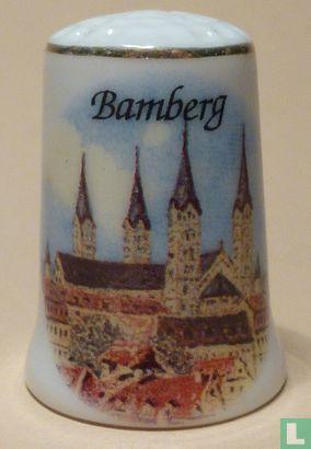 Bamberg (D)-Dom