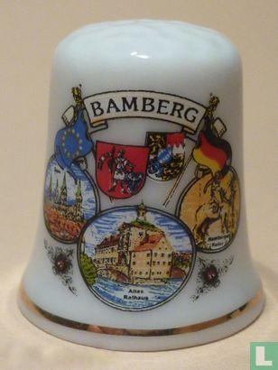 Bamberg (D)