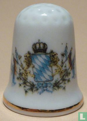 Bayern (D) - Image 1