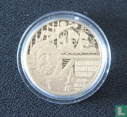 "Nederland 100 euro 1998 ""M.H.Tromp"" - Afbeelding 1"