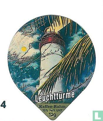 Leuchttürme II