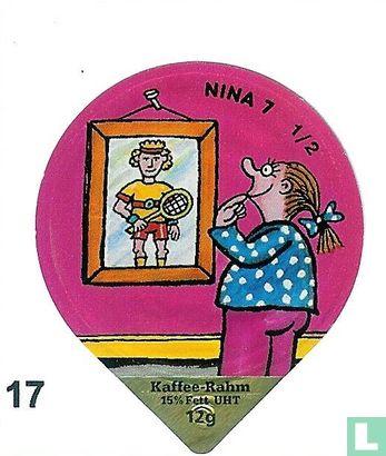 Joe und Nina II