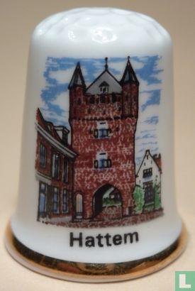 Hanzestad Hattem (NL) - Image 1