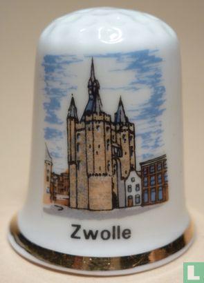 Hanzestad Zwolle (NL) - Image 1