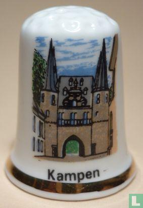 Hanzestad Kampen (NL) - Image 1