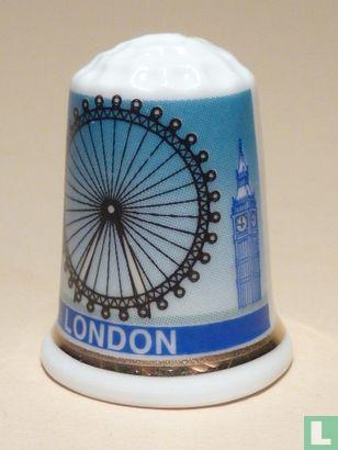 London (GB) - Image 1