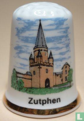 Hanzestad Zutphen (NL) - Image 1