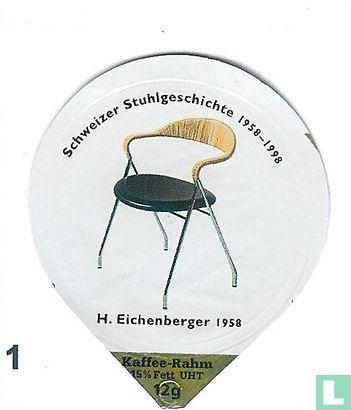 Stühle I