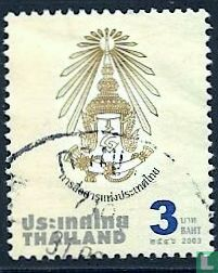 Thailand - Privatisering postbedrijf
