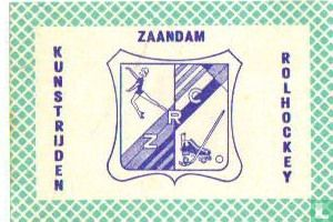 ZRC Zaandam