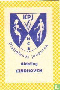 KPJ NCB Plattelands jongeren