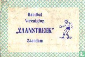 Handbalvereniging Zaanstreek