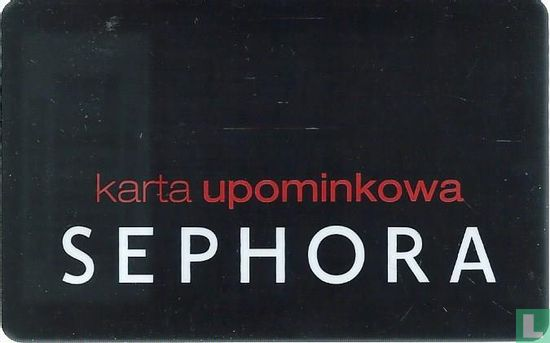 Sephora - Bild 1