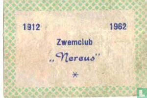 Zwemclub Nereus