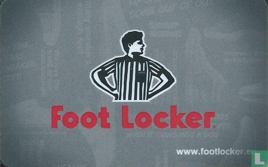 Foot locker - Bild 1