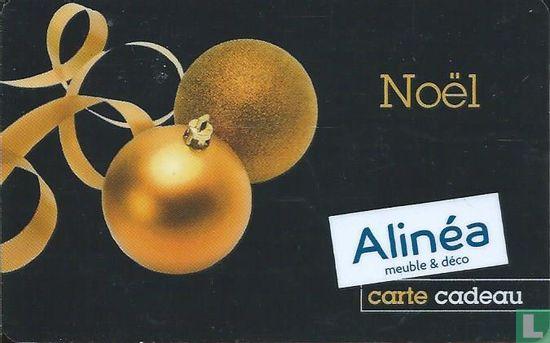 Alinea - Bild 1