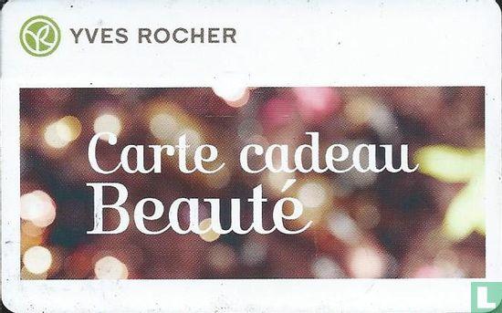 Yves Rocher - Bild 1