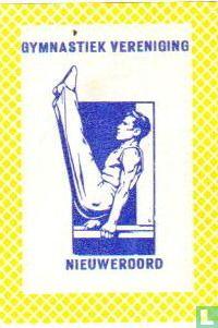 Gymnnastiekvereniging Nieuweroord
