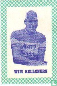 Wim Kelleners