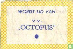 v.v. Octopus