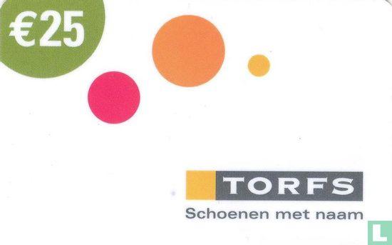 Torfs - Bild 1