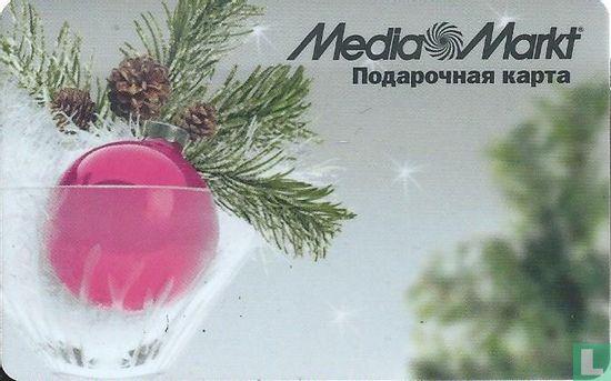 Media Markt 5312 serie - Bild 1