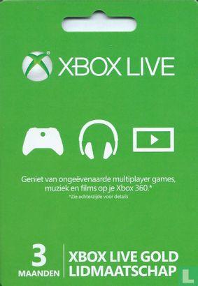 Microsoft - Bild 1