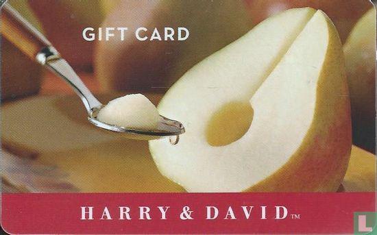 Harry and david - Bild 1
