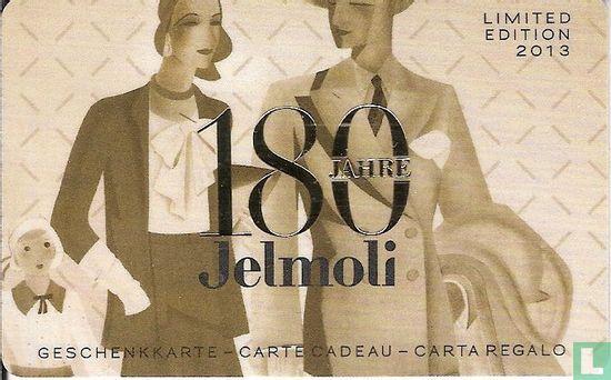Jelmoli - Bild 1