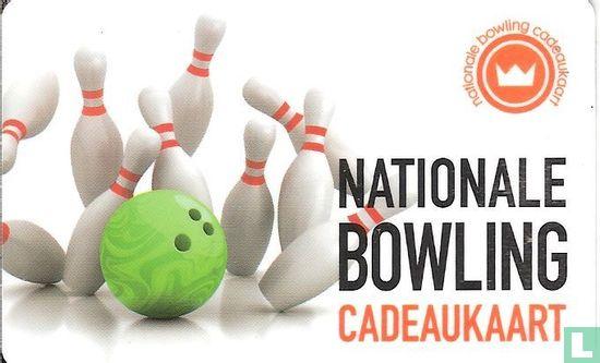 Nationale Bowling - Bild 1