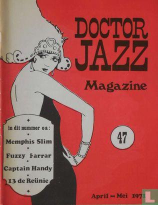 Doctor Jazz 047