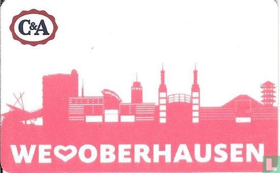 C&A Oberhausen - Bild 1