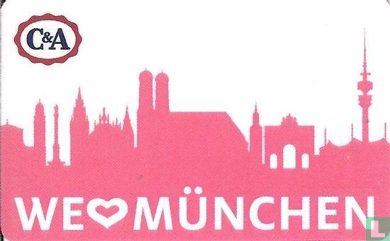 C&A München - Bild 1