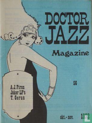 Doctor Jazz 056