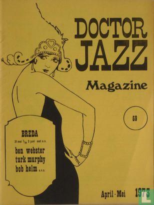 Doctor Jazz 059