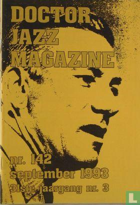 Doctor Jazz 142